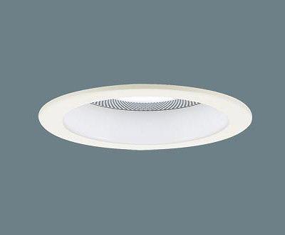 LGD1118NLB1 パナソニック スピーカ内蔵ダウンライト 多灯用子器 ホワイト LED 昼白色 調光 Bluetooth 拡散 (LGB79220LB1 後継品)