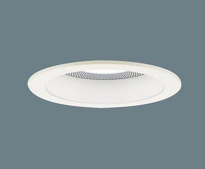 LGD1118VLB1 パナソニック スピーカ内蔵ダウンライト 多灯用子器 ホワイト LED 温白色 調光 Bluetooth 拡散 (LGB79221LB1 後継品)