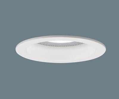 LGD1136VLB1 パナソニック スピーカ内蔵ダウンライト 親器 ホワイト LED 温白色 調光 Bluetooth 集光 (LGB79031LB1 後継品)