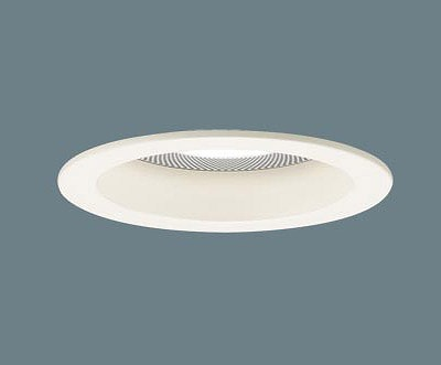 LGD1137LLB1 パナソニック スピーカ内蔵ダウンライト 子器 ホワイト LED 電球色 調光 Bluetooth 集光 (LGB79132LB1 後継品)