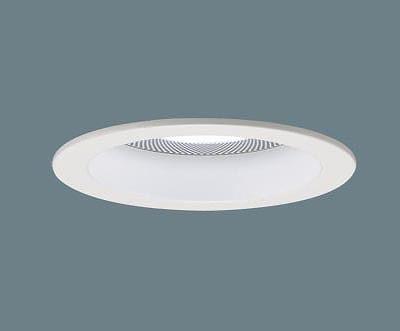 LGD1138NLB1 パナソニック スピーカ内蔵ダウンライト 多灯用子器 ホワイト LED 昼白色 調光 Bluetooth 集光 (LGB79230LB1 後継品)
