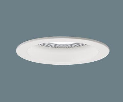 LGD1138VLB1 パナソニック スピーカ内蔵ダウンライト 多灯用子器 ホワイト LED 温白色 調光 Bluetooth 集光 (LGB79231LB1 後継品)