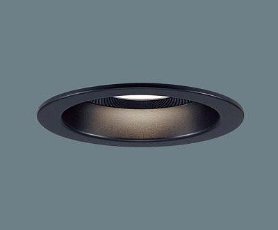 LGD1151LLB1 パナソニック スピーカ内蔵ダウンライト 子器 ブラック LED 電球色 調光 Bluetooth 拡散 (LGB79127LB1 後継品)
