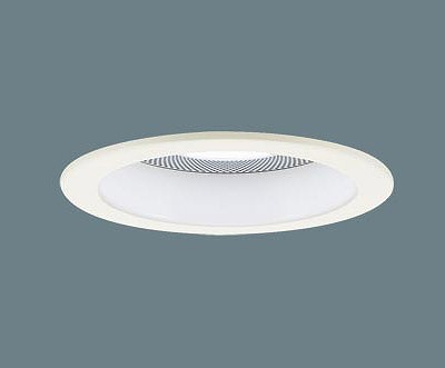 LGD3116NLB1 パナソニック スピーカ内蔵ダウンライト 親器 LED 昼白色 調光 Bluetooth 拡散 (LGB79000LB1 後継品)
