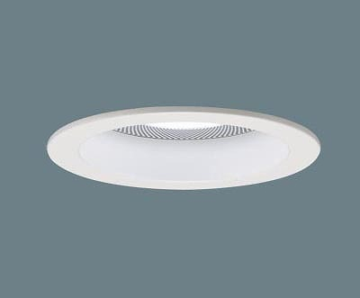 LGD3136NLB1 パナソニック スピーカ内蔵ダウンライト 親器 ホワイト LED 昼白色 調光 Bluetooth 集光 (LGB79010LB1 後継品)