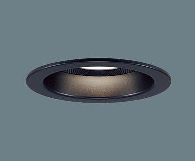 LGD3152LLB1 パナソニック スピーカ内蔵ダウンライト 多灯用子器 ブラック LED 電球色 調光 Bluetooth 拡散 (LGB79207LB1 後継品)
