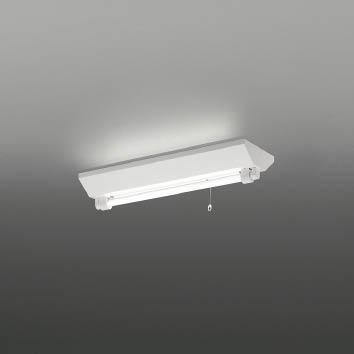 AR46966L1 コイズミ 非常灯 LED(昼白色)