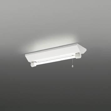 AR46967L1 コイズミ 非常灯 LED(昼白色)