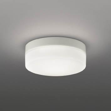 AR49374L コイズミ 非常灯 LED(昼白色)