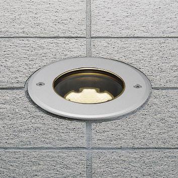AU49049L コイズミ バリードライト LED(電球色)