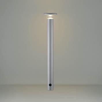 AU49065L コイズミ ガーデンライト LED(電球色)