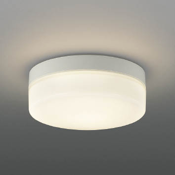 AU49375L コイズミ 非常灯 LED(電球色)