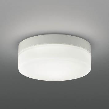 AU49376L コイズミ 非常灯 LED(昼白色)