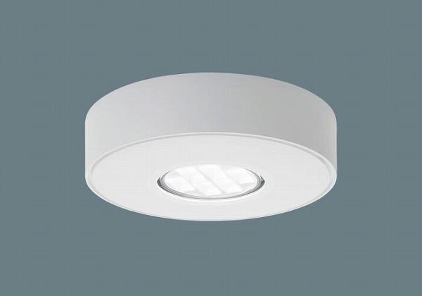 NCW06000LE1 パナソニック シーリングライト LED(昼白色) (NCW06000 LE1)
