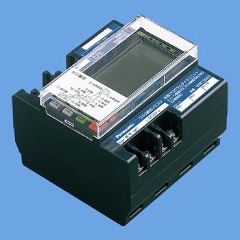 WRT3540K パナソニック 年間プログラムタイマユニット(ソーラー機能付)