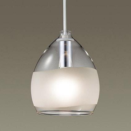 LSEB3405 パナソニック レール用ペンダント LED 光色切替(昼光色・電球色)