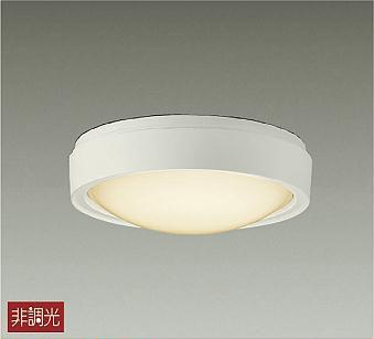 DEG-40234YE ダイコー 非常灯 LED(電球色)