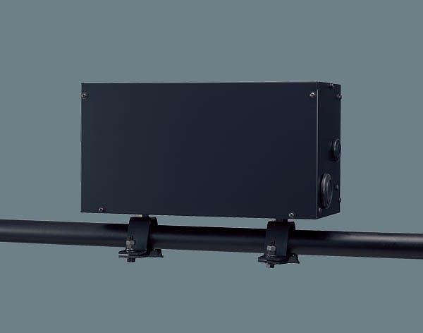 NK39700K パナソニック 信号変換制御ボックス
