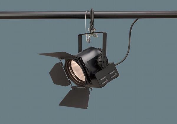 NNQ30560 パナソニック フィックスライト LED(3000K) (NNQ30563T 後継品)