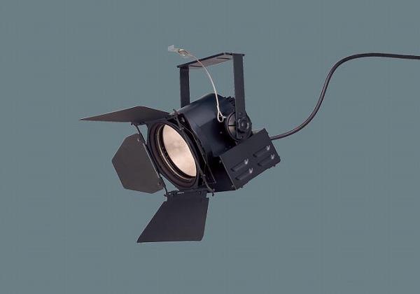 NNQ30564ZLD1 パナソニック フィックスライト LED 3000K 調光 (NNQ30564K 後継品)