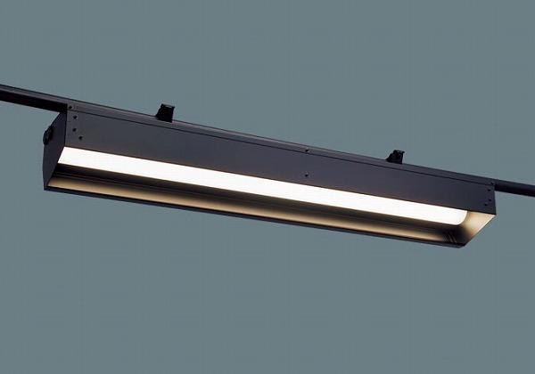 NNQ34001LR2 パナソニック ラインボーダーライト ハイパワータイプ LED(3000K)