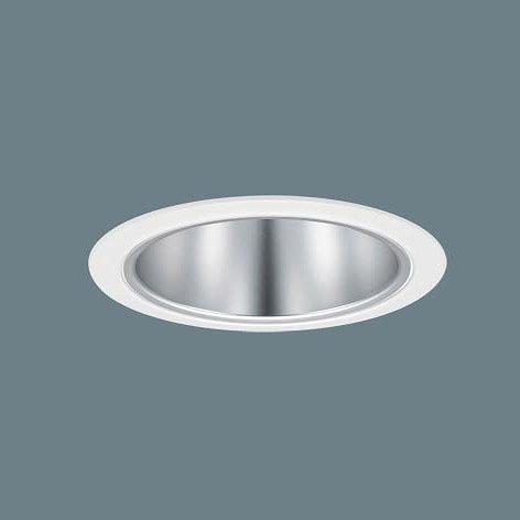 XND1032SLRY9 パナソニック ダウンライト φ100 LED 電球色 WiLIA無線調光