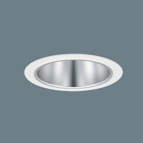 XND1032SWRY9 パナソニック ダウンライト φ100 LED 白色 WiLIA無線調光