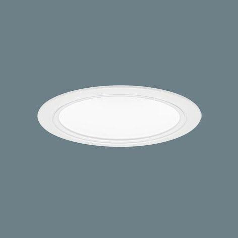 XND1033WVRY9 パナソニック ダウンライト ホワイト φ100 LED 温白色 WiLIA無線調光