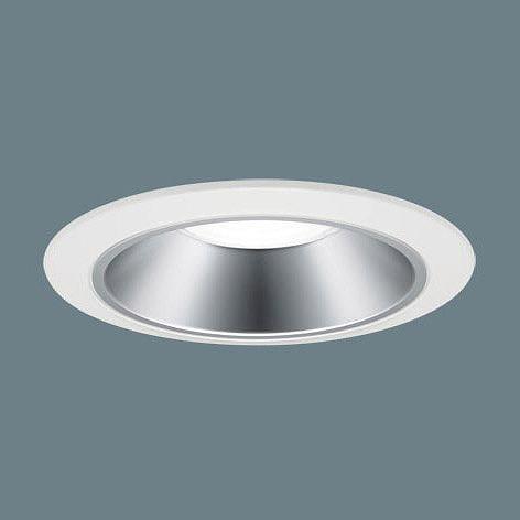 XND1051SWRY9 パナソニック ダウンライト φ125 LED 白色 WiLIA無線調光