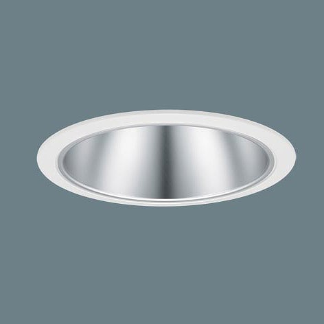 XND1052SNRY9 パナソニック ダウンライト φ125 LED 昼白色 WiLIA無線調光