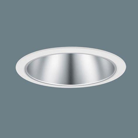 XND1052SVRY9 パナソニック ダウンライト φ125 LED 温白色 WiLIA無線調光