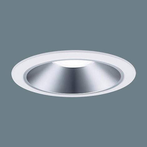 XND1060SFRY9 パナソニック ダウンライト φ150 LED 電球色 WiLIA無線調光