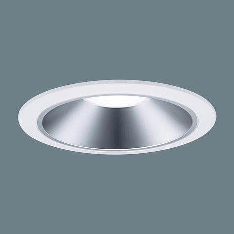 XND1060SWRY9 パナソニック ダウンライト φ150 LED 白色 WiLIA無線調光