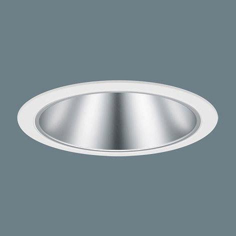 XND1062SLRY9 パナソニック ダウンライト φ150 LED 電球色 WiLIA無線調光