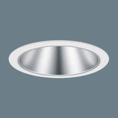 XND1062SVRY9 パナソニック ダウンライト φ150 LED 温白色 WiLIA無線調光