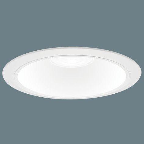 XND1071WNRY9 パナソニック ダウンライト ホワイト φ175 LED 昼白色 WiLIA無線調光