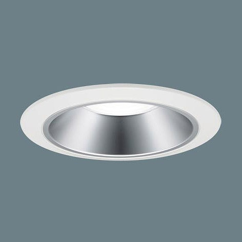 XND1551SVRY9 パナソニック ダウンライト φ125 LED 温白色 WiLIA無線調光