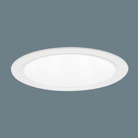 XND1563WVRY9 パナソニック ダウンライト ホワイト φ150 LED 温白色 WiLIA無線調光