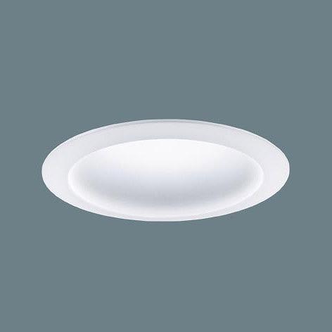 XND2051PNRY9 パナソニック ダウンライト 乳白パネル φ125 LED 昼白色 WiLIA無線調光