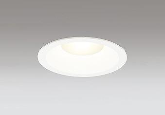 OD361277BC オーデリック ダウンライト LED(調色)