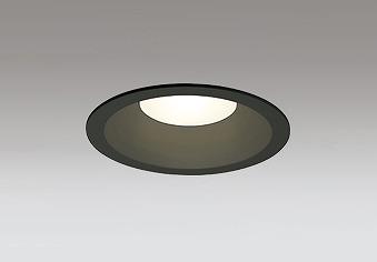OD361278BC オーデリック ダウンライト LED(調色)