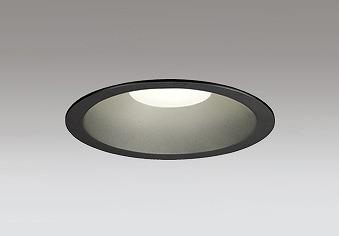 OD361280BC オーデリック ダウンライト LED(調色)