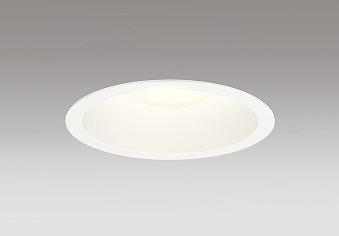 OD361283BC オーデリック ダウンライト LED(調色)