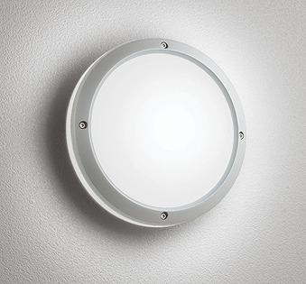 OG041633NC1 オーデリック ポーチライト LED(昼白色)