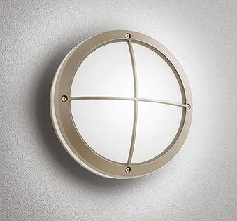 OG041641NC1 オーデリック ポーチライト LED(昼白色)