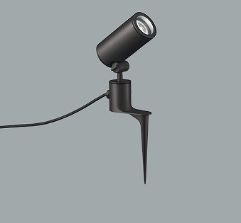 OG254861 オーデリック ガーデンライト ブラック LED(昼白色)