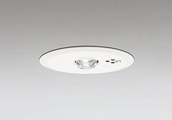 OR036107P1 オーデリック 非常灯 LED(昼白色)