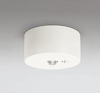 OR036109P1 オーデリック 非常灯 LED(昼白色)