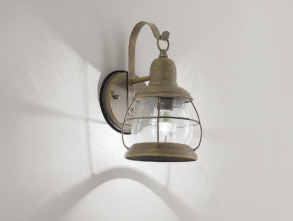ERB6369XA 遠藤照明 屋外用ブラケット LED(電球色)