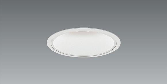 ERD6499W 遠藤照明 ダウンライト 白コーン LED(電球色) 超広角 電源別売